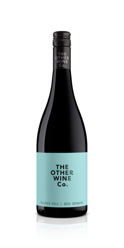 The Other Wine Co Grenache 2015